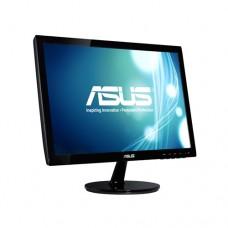 """Οθόνη Asus LED VS197DE 18.5"""""""